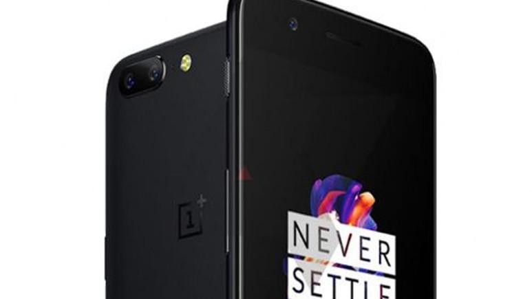 OnePlus 5, testlerde hile yaparken yakalandı (Güncelleme)