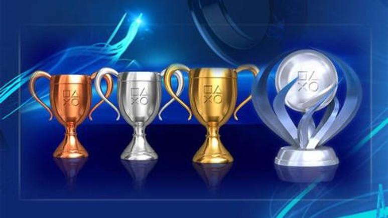 Dünyanın en hızlı Platinum kupası kazanma oyunu!