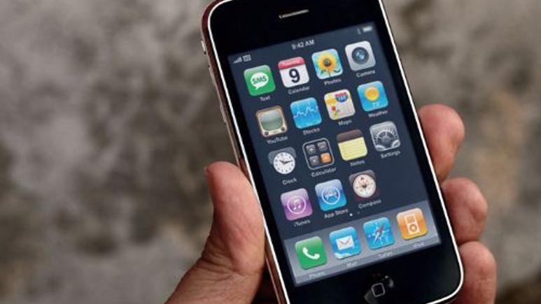 Google, uygulamalarını iPhone'dan neden kaldırıldı?