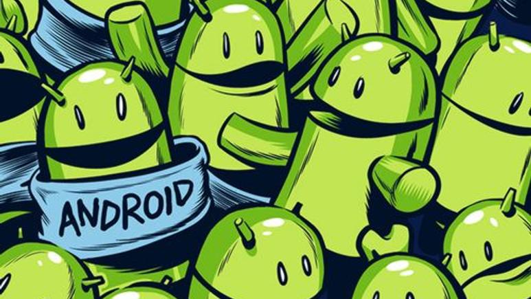 Android 7.1 ile gelen bu özelliği henüz kimse kullanmıyor!