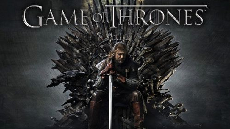 Türkiye'de en popüler Game of Thrones karakteri hangisi?