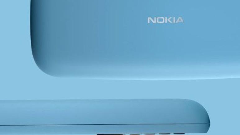 15 dolarlık Nokia 105 tanıtıldı!