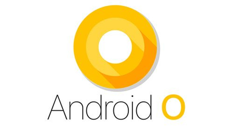Google, yanlışlıkla Android O'nun adını açıkladı
