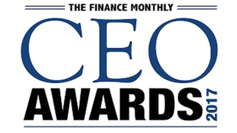 Dünyanın en başarılı CEO'ları listesinde bir Türk!