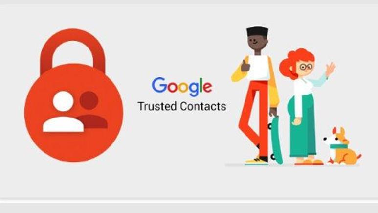 Google'dan iPhone'a yepyeni uygulama!