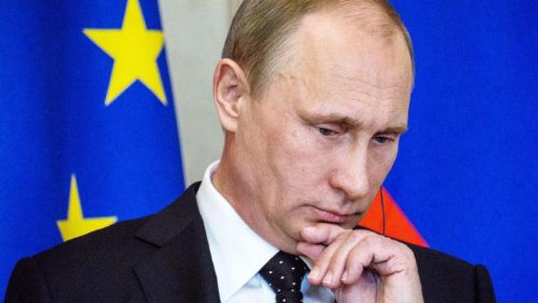 Rusya, VPN kullanımını tamamen engelliyor!