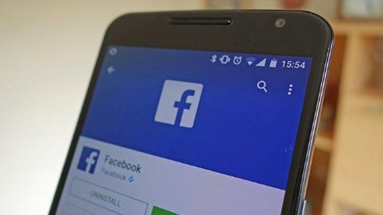 Facebook ve Instagram'da erişim sorunu yaşanıyor!