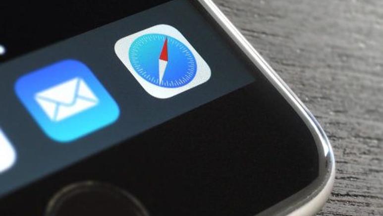 iOS 11 ile Safari'ye yepyeni özellik geliyor!