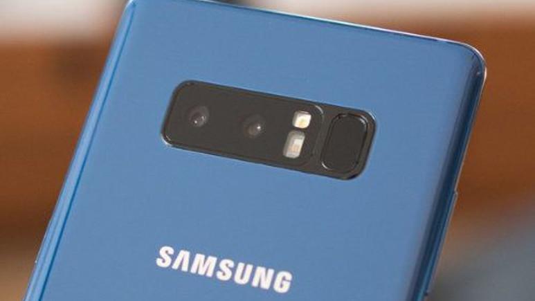 Galaxy S9, çift kamera ile gelecek mi?