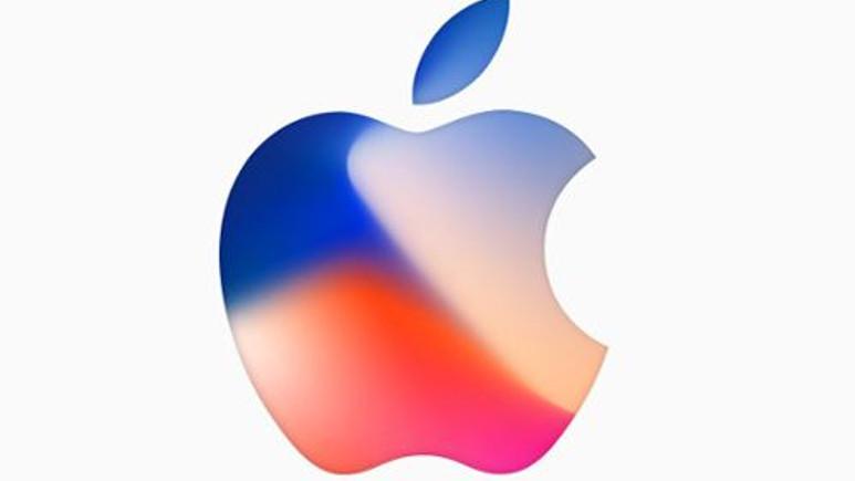 Apple'ın iPhone X etkinliğinde neler tanıtılacak?