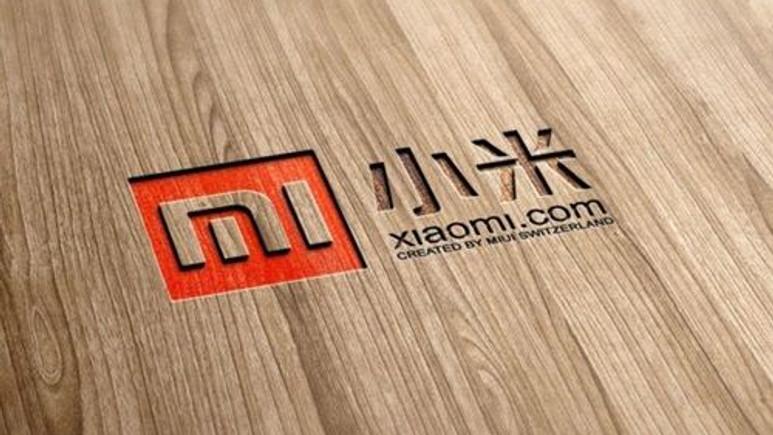Xiaomi yeni lider!