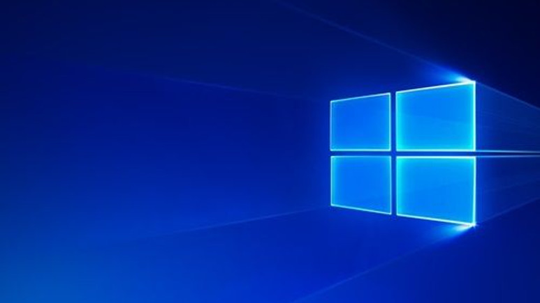 Windows 10 Fall Creators Update güncellemesinin tarihi belli oldu!