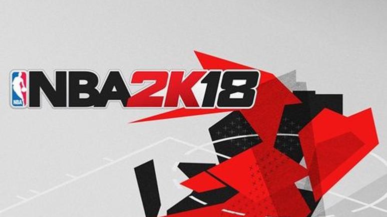 Sony, Rockstar'ın yeni dağıtımcısı!