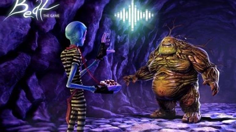 Yerli oyun Beat: The Game sonunda yayınlandı!