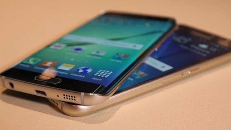 Samsung'un, güvenlik açığını bulana 200 bin dolar!