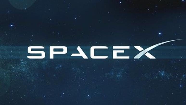SpaceX uzay elbisesinin yeni fotoğrafı yayınlandı!