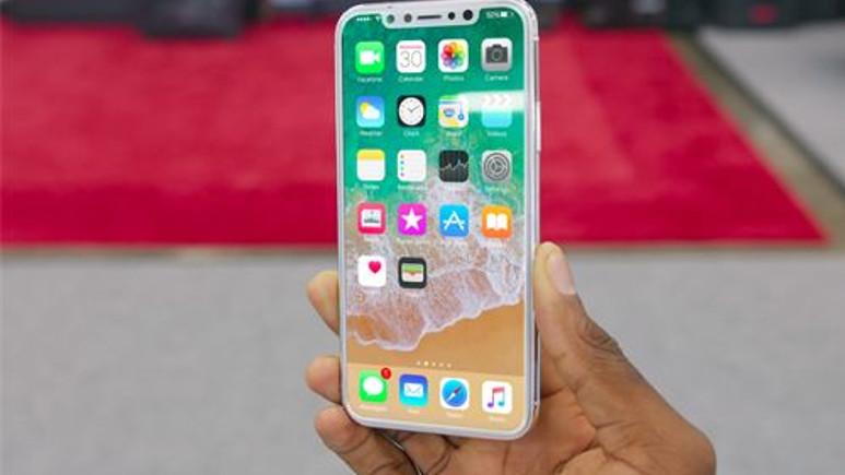iPhone X hakkında her şey!
