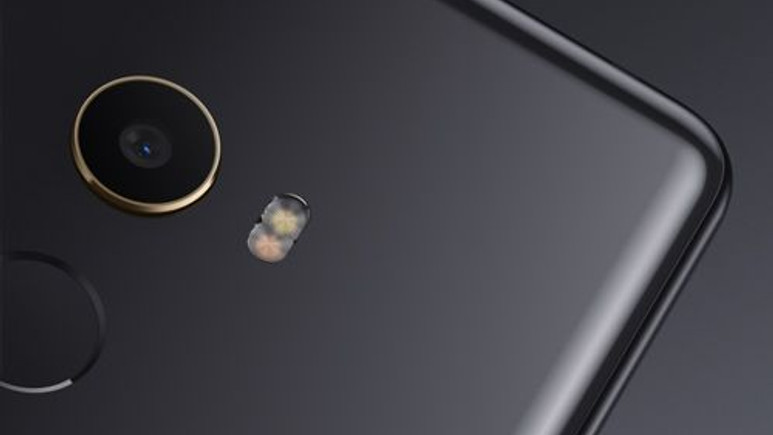 Xiaomi Mi Mix 2 ve Mi Note 3 kamera örnekleri!