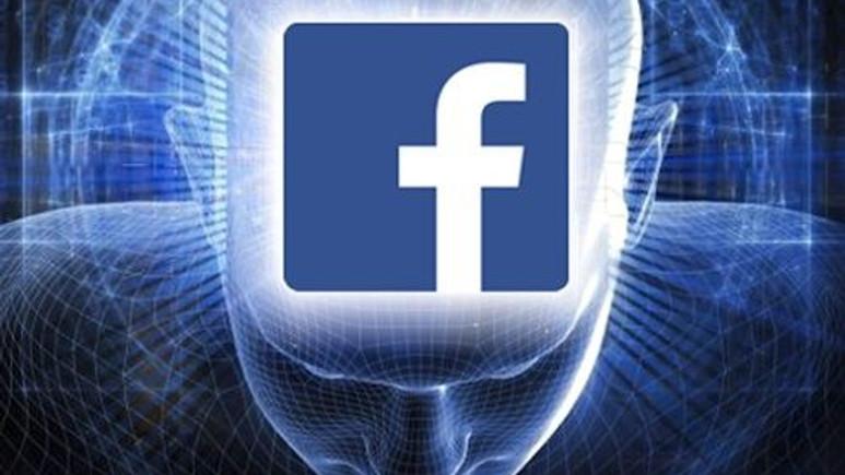 Facebook'un yapay zekasının amacı anlaşılamıyor!