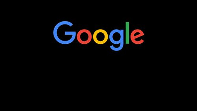 Google'dan para cezasına itiraz!
