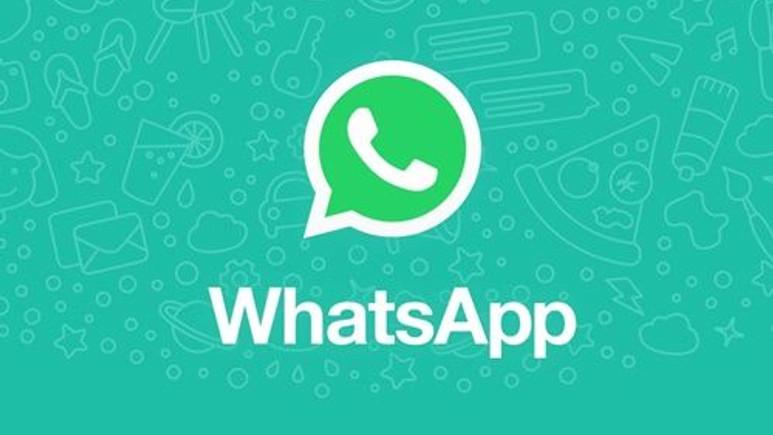 Artık Whatsapp'ta gönderdiğiniz mesajları silebileceksiniz!
