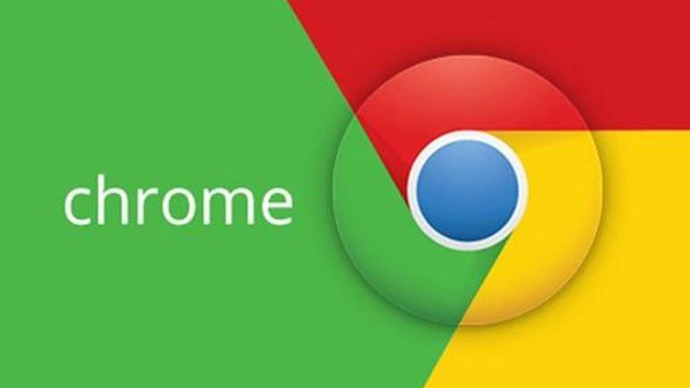 Chrome otomatik oynatılan medyaları susturuyor!