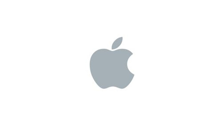 Apple, bir ürününün daha üretimini durdurdu!