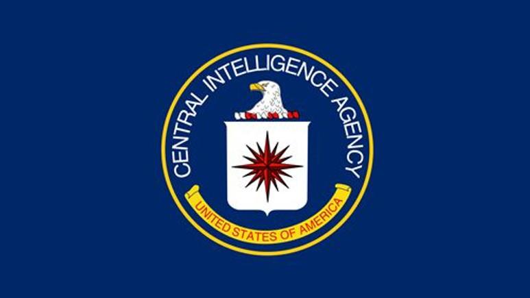 CIA'in girmediği ev kalmamış!