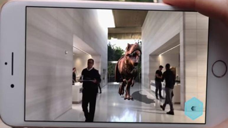 iPhone 8'i sevdirecek 8 şey!
