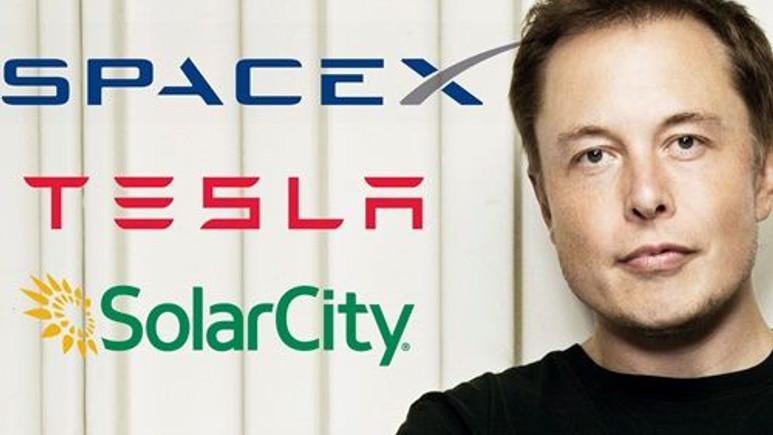 Elon Musk haklı olabilir!