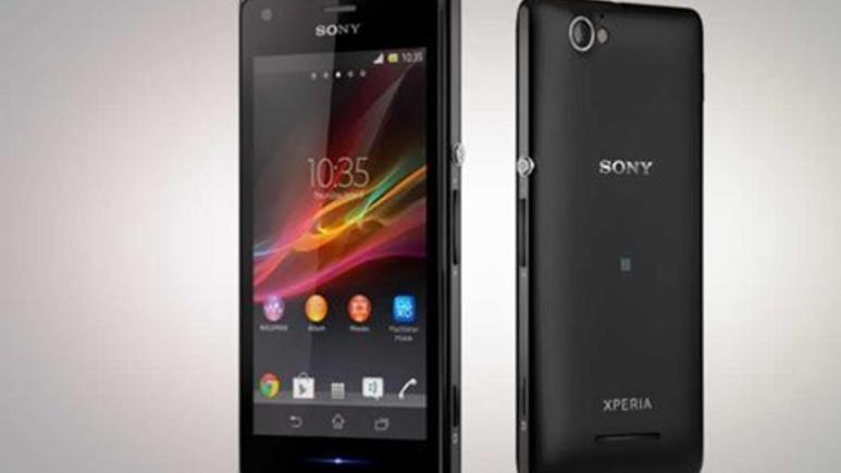 Sony, yıllar sonra tasarımını değiştiriyor!