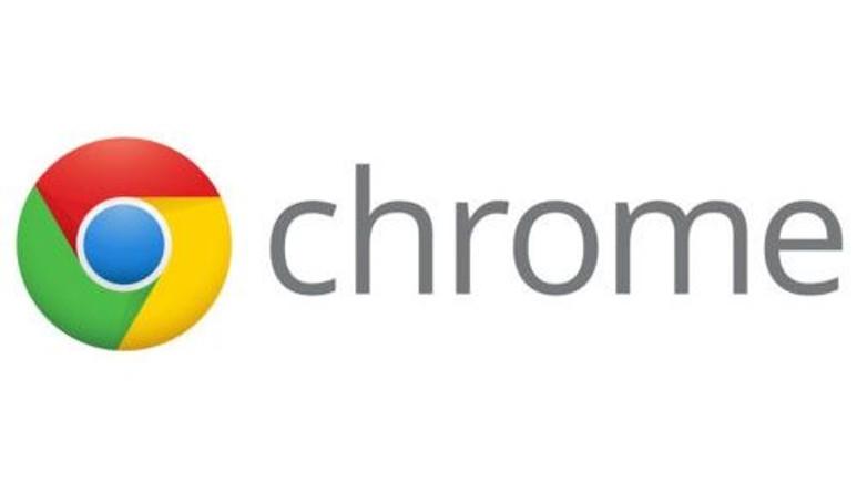 VR destekli Google Chrome!