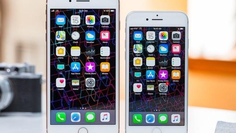 En ucuz iPhone 8 ve iPhone 8 Plus hangi ülkede satılıyor?