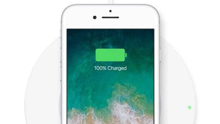 iOS 11.1 Beta 1 çıktı!