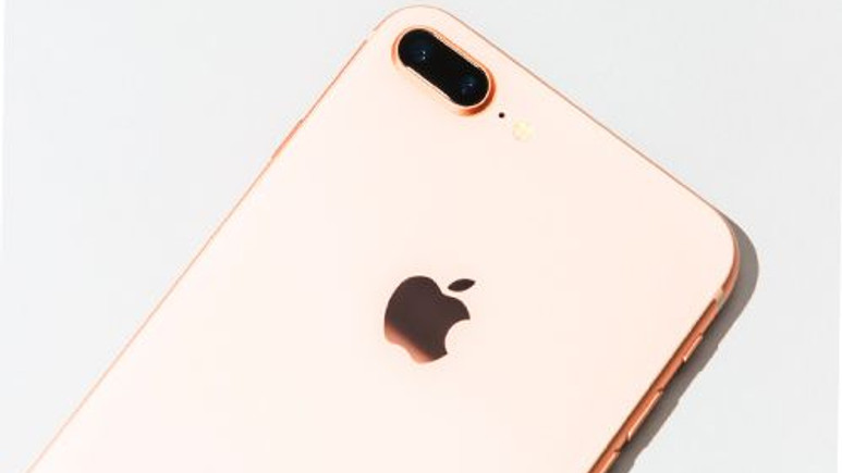 iPhone 8 Plus'ın hızlı şarjı hayal kırıklığı! (Video)