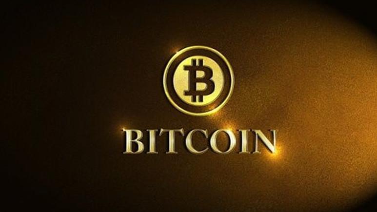 Bitcoin hakkında merak ettiğiniz her şey!