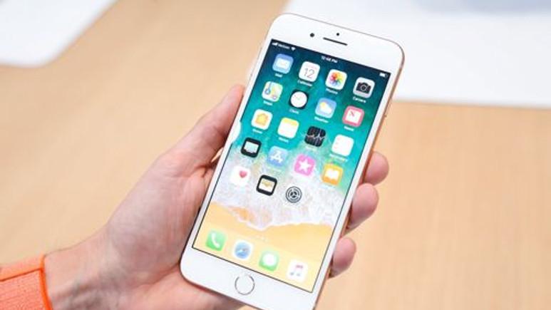 iPhone 8 Plus ve Galaxy Note 8: Video sabitleme karşılaştırması
