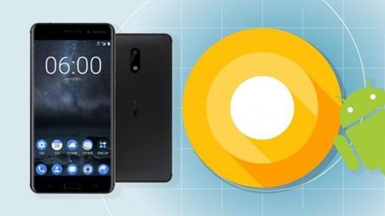 Nokia 3, 5 ve 6 için Oreo güncellemesi resmen duyuruldu!