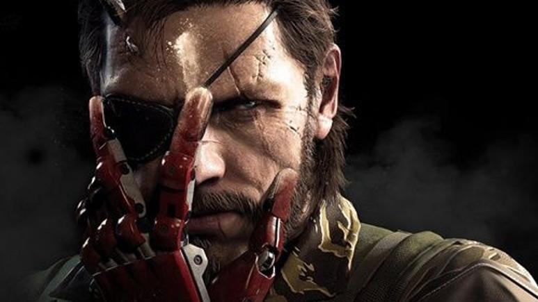 PS Plus Ekim 2017 ücretsiz oyunları açıklandı!