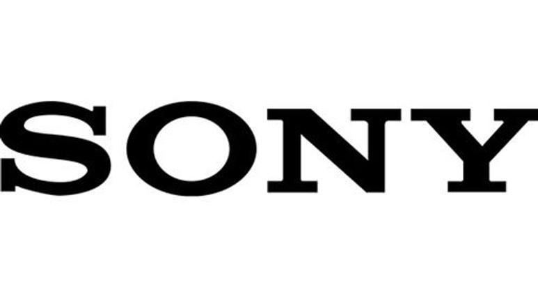 Sony hakkında soruşturma açıldı!
