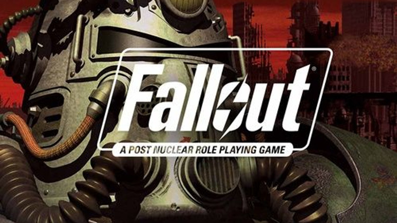 Fallout Steam'de Ücretsiz!