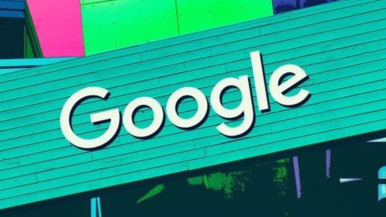 Google, ücretsiz haber politikasını değiştiriyor