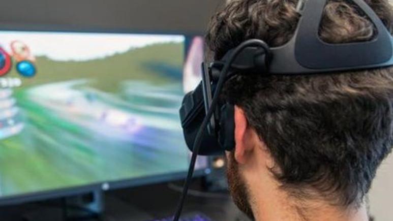 Oculus'tan VR oyuncularını sevindirecek atılım!