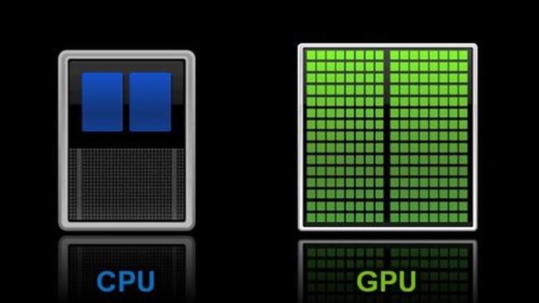 CPU devri kapanıyor!