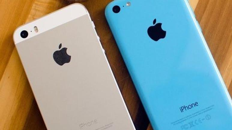 Ucuz iPhone modeli geliyor!