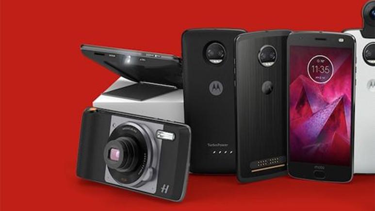 En iyi Android telefonlar fiyat karşılaştırması!