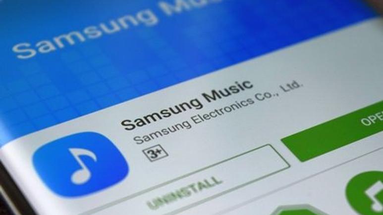 Android için en İyi ücretsiz müzik uygulamaları!