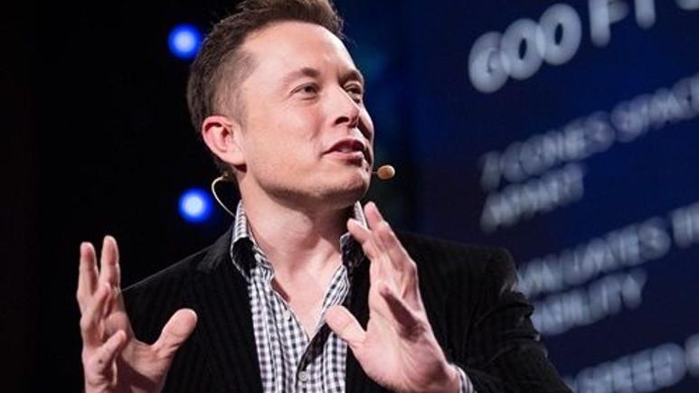 Elon Musk'ın iddiasına Oxford Üniversitesi'nden yanıt!