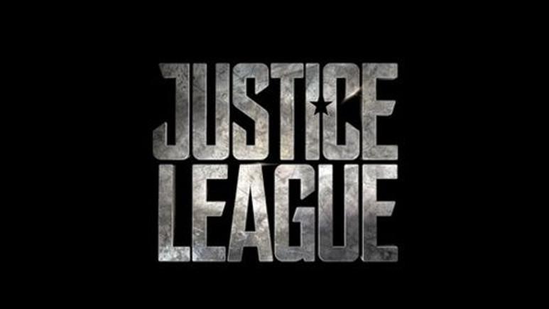 Justice League filminden yeni fragman!