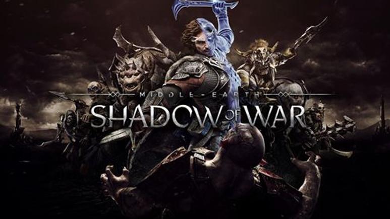 Shadow of War korsana yenik düştü!